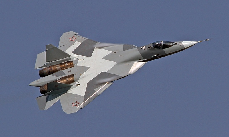 Календарь: 12 августа - День Военно-воздушных сил России