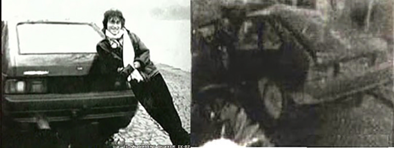 Календарь: 15 августа - День памяти Виктора Цоя