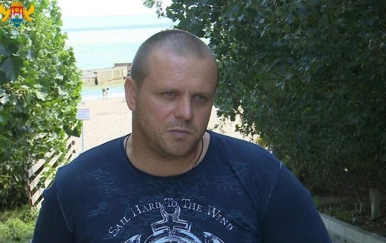 Кадыров разыскивает липецкого гаишника, спасшего девочек из Чечни