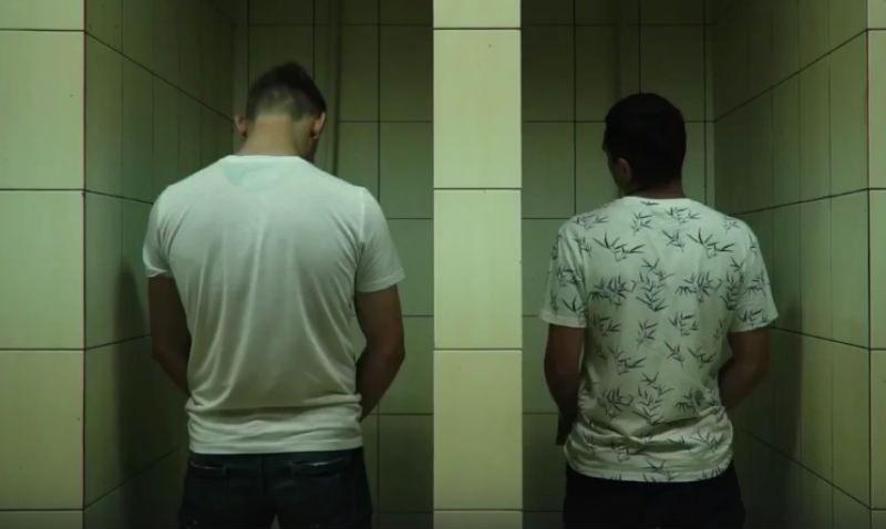 Кто не ходит на выборы – гомосексуалисты, считают в Самаре