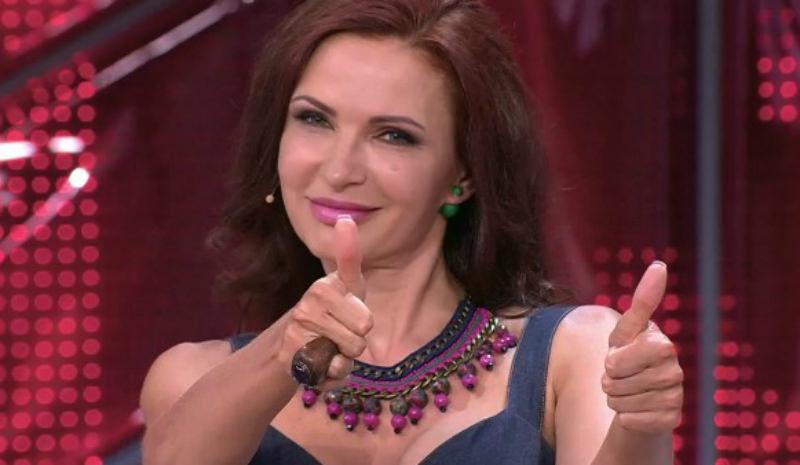 «Что у нее с психикой»: Бледанс устроила драку на шоу Малахова