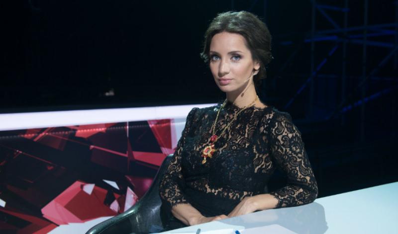 Наставник шоу «Танцы» Денисова устроила матерные разборки в Сети