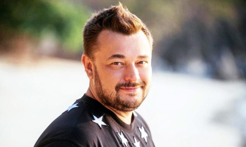 Солист «Руки Вверх» отменил все концерты и готовится к 3-й операции
