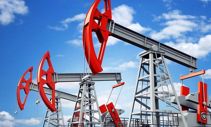 Топ-менеджерам  нефтегазовой отрасли  опять повысили зарплату