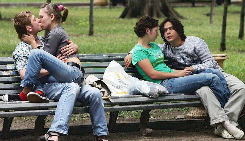 В России нашли два миллиона молодых