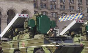 Украинский журналист высмеял