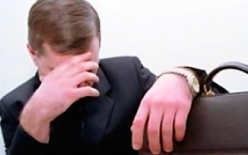 Стало известно число уволенных за коррупцию чиновников