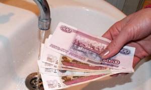 Правительство готовит новое повышение тарифов - на благую цель