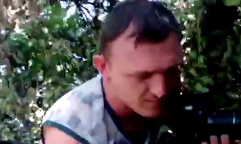 Бабосики за доносики: мужчина фотографировал нарушения из засады и отправлял фото наряду ГИБДД