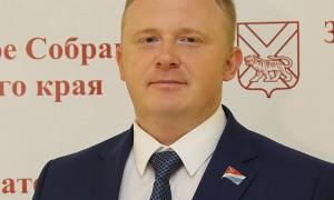 Ищенко: