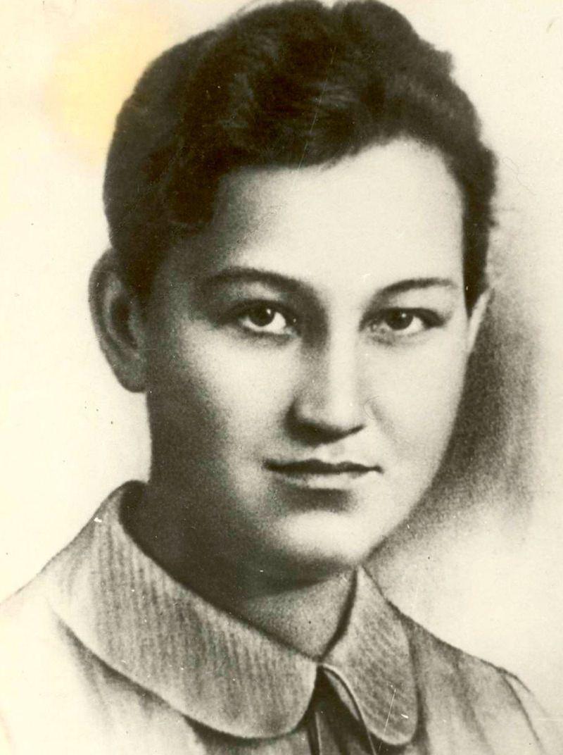 Календарь: 13 сентября - Александр Розенбаум отмечает свой день