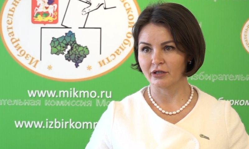 На кандидата в губернаторы Подмосковья совершено покушение