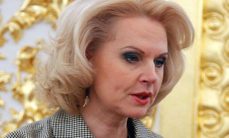Правительство России ликвидировало за 2018 год более миллиона бедных