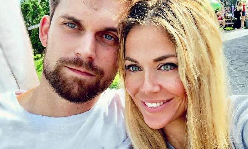 «Позор перед свадьбой»: Беременной Терешиной сообщили об измене мужа