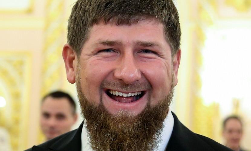 Чечне передали нефтяную компанию: Кадыров просил с2015 года