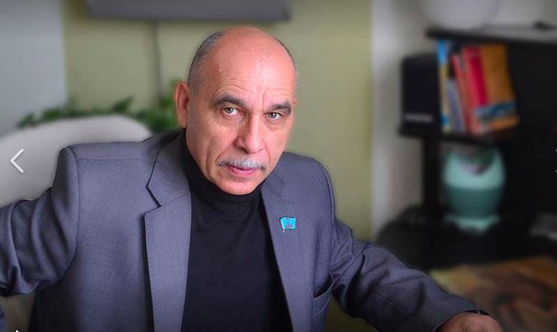 Трусы слетают: кандидат в главы Якутии назвал матерей-одиночек развратницами