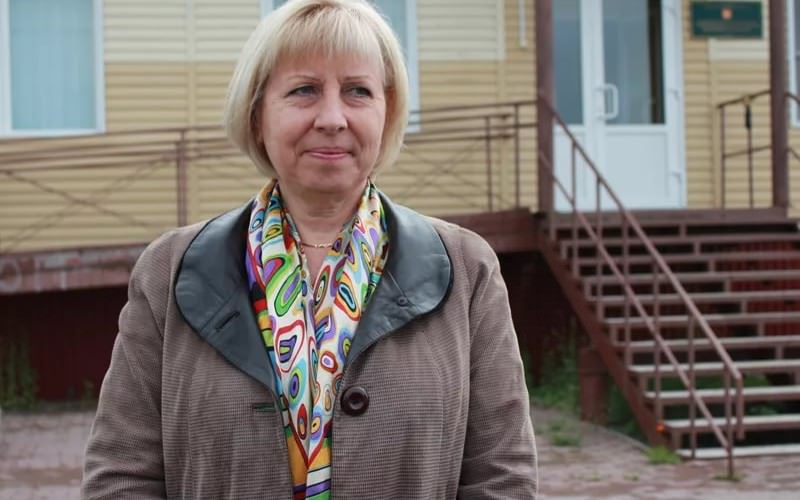 Против министра здравоохранения Камчатки возбуждено дело на 22 млн руб.
