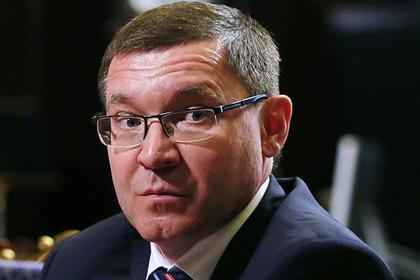 Правительство встревожилось решением банков повысить ставки по ипотеке