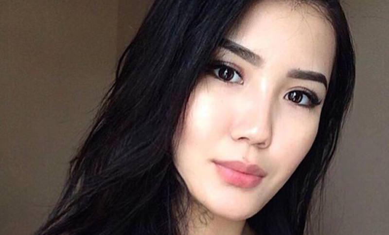 Бесследно исчезла студентка, рассказавшая о вбросах бюллетеней на выборах