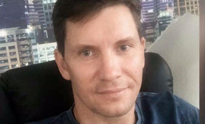 Защитившему семью от грабителей россиянину пригрозили тюрьмой