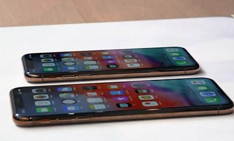 Россиянам предложили купить новый iPhone за 500 000 рублей до начала официальных продаж