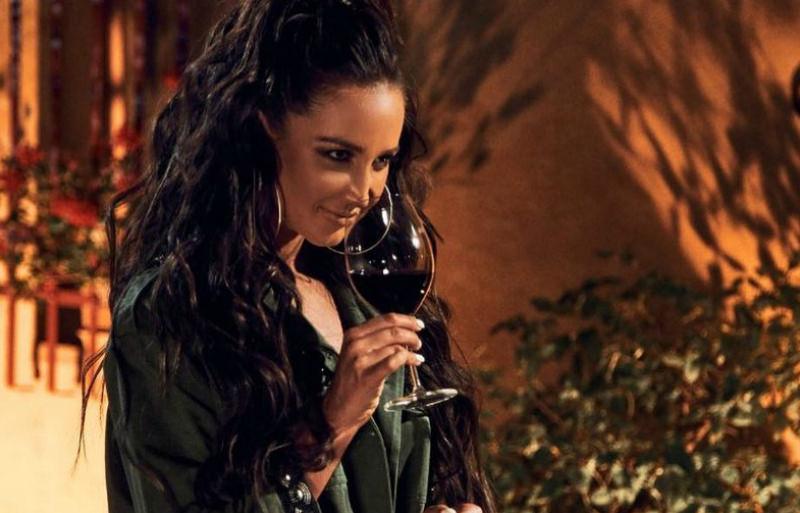 Драка на шоу «Замуж за Бузову»: почему женихи ненавидят друг друга