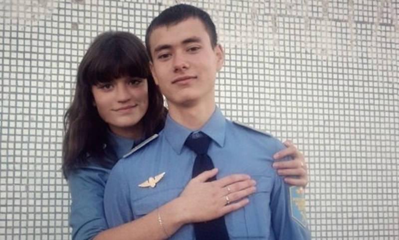 Работавшего последнюю смену полицейского застрелил в метро Москвы работник конфетной фабрики