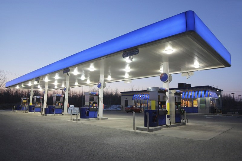 gas-station0340