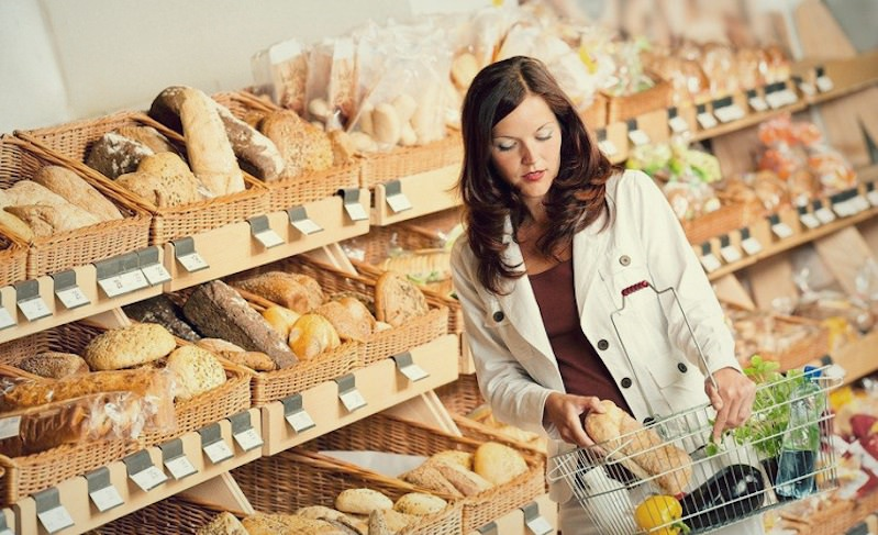 Россиян ждет скорое подорожание главного продукта - хлеба