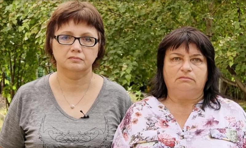 Матери объединились против пыток в полиции Волгодонска