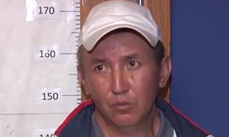 Полицейский застрелился: подозреваемый отрицает обвинение в убийстве