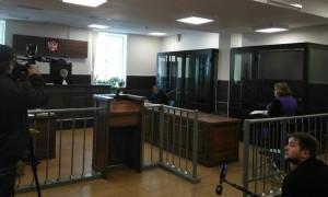 В Петербурге осудили диспетчера скорой за отказ принять вызов