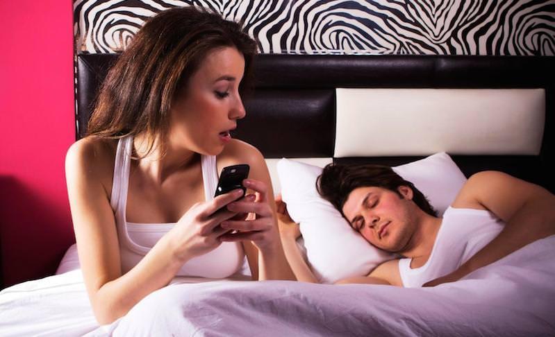 Любопытных супругов хотят наказывать как преступников