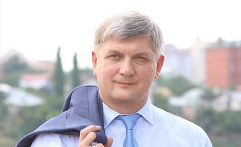 Массовые фальсификации на выборах проявились в Воронежской области