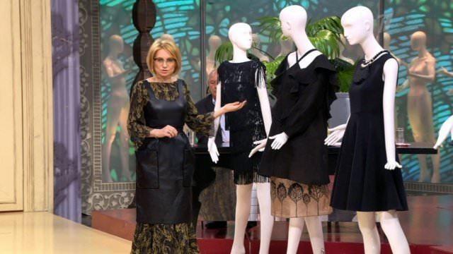 «Модный приговор» раскритиковали за унижение женщин