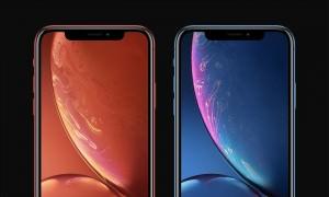 Старые и новые iPhone в России подешевели