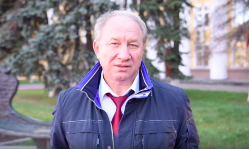 Депутат Госдумы добился встречи возмущенных жителей Химок с администрацией города