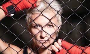 Диана Арбенина разнесла судей шоу «Голос»