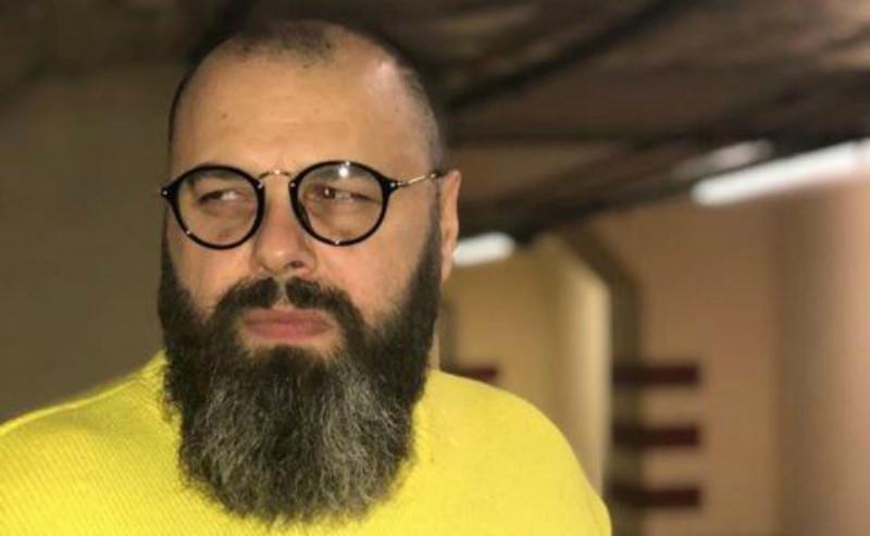 Максим Фадеев судится с производителями таблеток для похудения