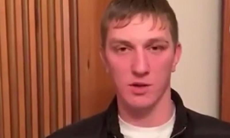 Взбесивший Кадырова чеченец извинился