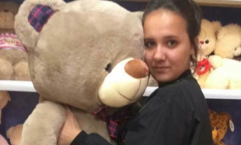 Камчатская школьница спасла детей из пылающей квартиры