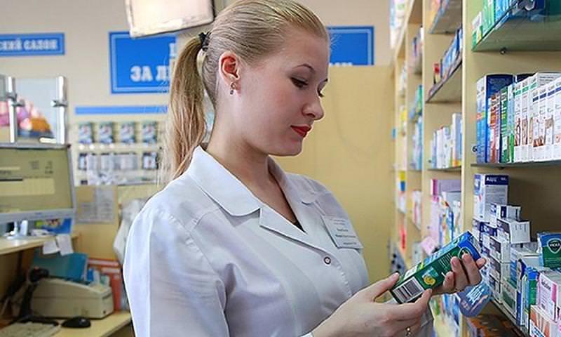 Российские врачи жалуются на регулярную нехватку лекарств в аптеках