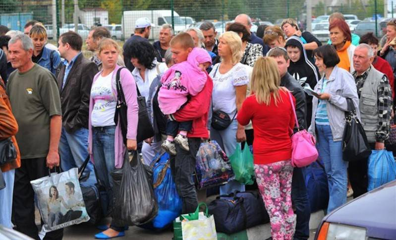 России нужны миллионы: Путин предлагает новую миграционную политику