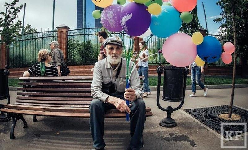 Россиян без их согласия подключат к новой накопительной пенсии