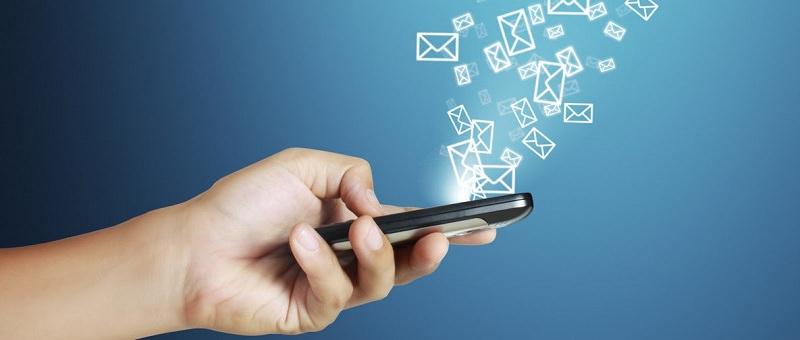 Как использовать СМС рассылку для рекламы ресторана?