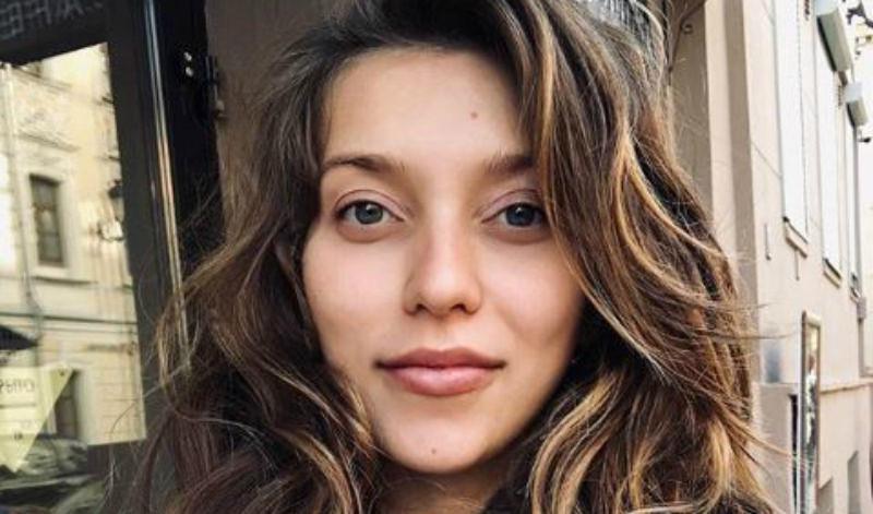 «Положила тест в икру»: как Тодоренко сообщила Топалову о беременности