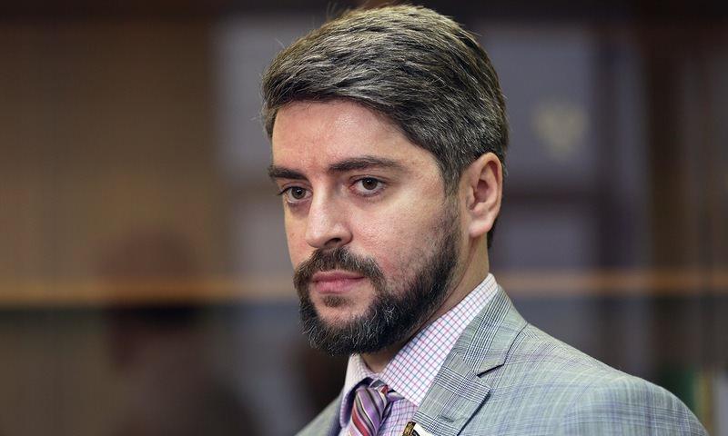 ЦИК отказал в проведении референдума о пенсионной реформе