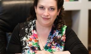 Быковская тоже плачет: в защиту арестованного в Ростове главы минздрава развернулась информационная кампания
