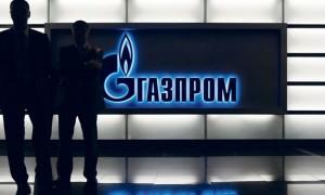 Топ-менеджеры «Газпрома» выплатили себе двухмиллиардную премию