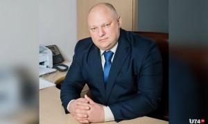Депутат-единоросс предлагает россиянам выходить на пенсию только по инвалидности